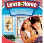 Learn-At-Home